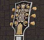 B.B. King & Friends - 80 (Internation...