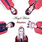 Angel Heart(��������B)(�߸ˤ��ꡣ)