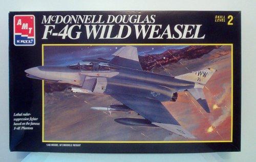 AMT F-4G