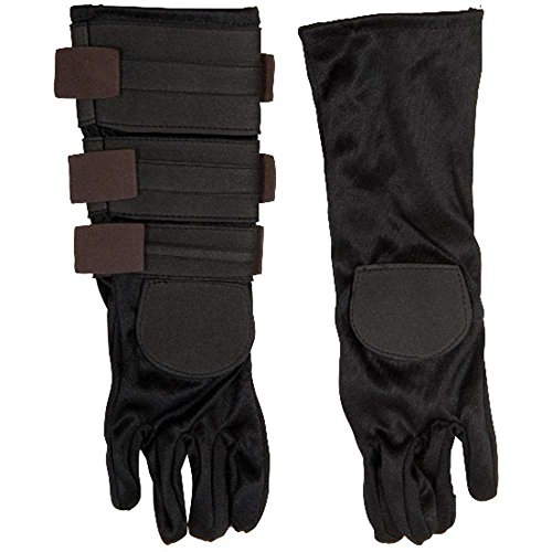 Adult Anakin Skywalker Gloves