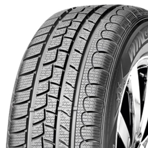 Nexen, 215/60 R 16 99H XL  Winguard