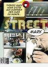 Street Marx par Marx