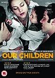 Our Children [DVD]