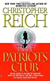 The Patriots Club (044024143X) by Reich, Christopher