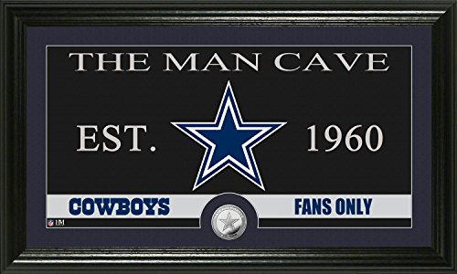nfl-dallas-cowboys-the-man-cave-minted-panoramic-photo-minted-coin-21-x-14-x-3-bronze