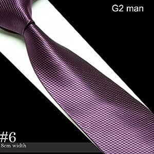 Striped Ceangail Krawatte Neckcloth Scarf Neckwear : Everything Else