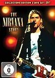 echange, troc The Nirvana Story