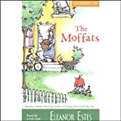 The Moffats | [Eleanor Estes]