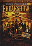 Freakshow (The Original Uncut Version)