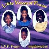 echange, troc Little Voices of Praise - Lvp Project
