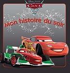 Cars 2, MON HISTOIRE DU SOIR