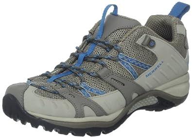 Buy Merrell Ladies Siren Sport 2 Hiking Shoe by Merrell