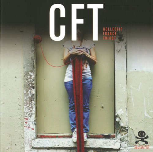 CFT Collectif France Tricot