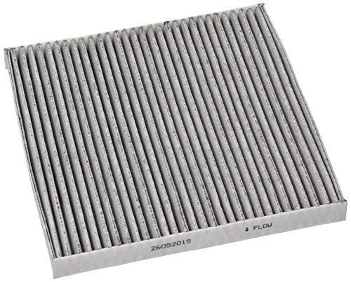 Original Engine Management CAF100C Cabin Air Filter