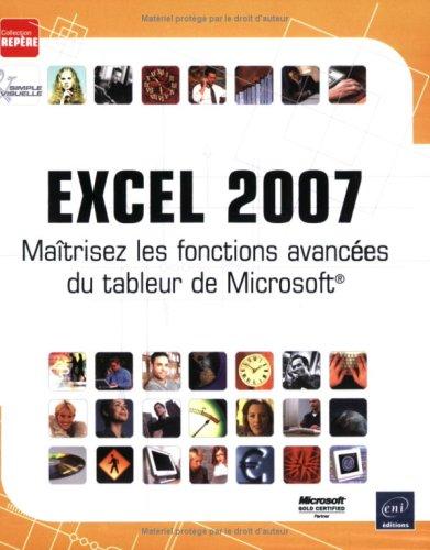 vba excel 2010 pour les nuls pdf