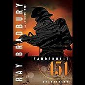 Fahrenheit 451 | [Ray Bradbury]