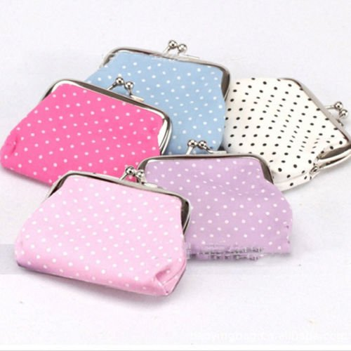 Best And Cute Wallets For Teen Girl Best Wallets 2015