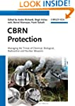 CBRN Protection: Managing the Threat...
