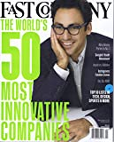 Fast Company [US] March 2015 (単号)