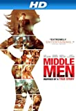 Middle Men [HD]