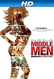 Middle Men HD (AIV)