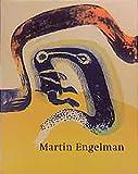 img - for Martin Engelman book / textbook / text book
