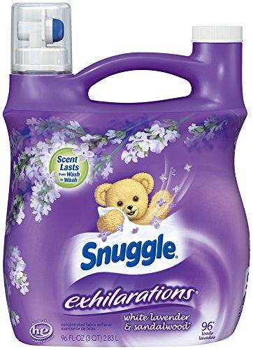 snuggle-exhilarations-fabric-softener-liquid-white-lavender-sandalwood-96-ounces-96-loads