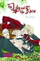 The Lily and the Rose (Yaoi) (English Edition)