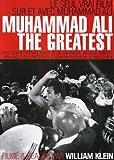 Muhammad Ali the Greatest