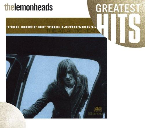 The Lemonheads - Best of the Lemonheads: The Atlantic Years (Ocrd) - Zortam Music
