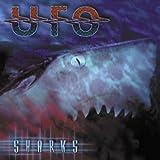 Sharksby UFO