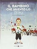 Il bambino che invent� lo zero