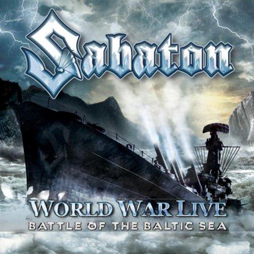 world-war-live-battle-of-the-baltic-sea