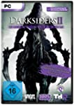 Darksiders II - First Edition [Download]