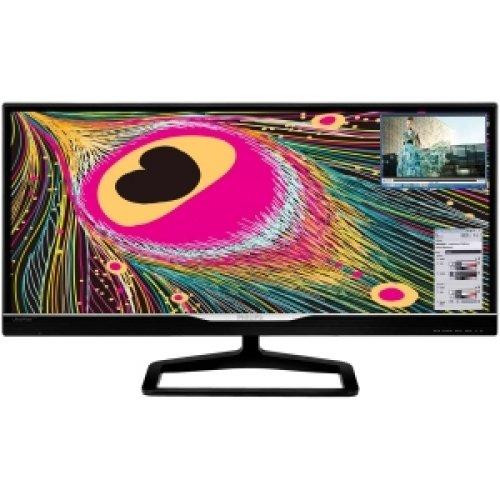 Aoc Brilliance 298X4Qjab 29-Inch 1080P 60 Hz Led Lcd Monitor