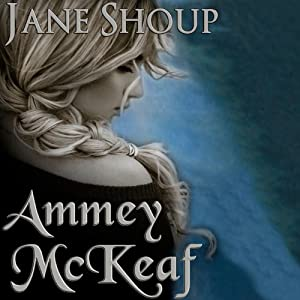 Ammey McKeaf | [Jane Shoup]
