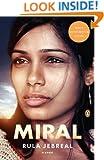 Miral: A Novel