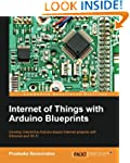 Internet of Things with Arduino Bluep...