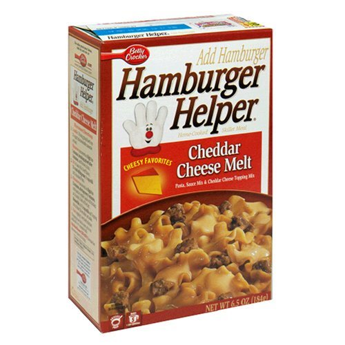 hamburger-helper-cheddar-cheese-melt-65-ounce-boxes-pack-of-6-by-hamburger-helper