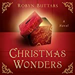Christmas Wonders | Robyn Buttars