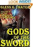 Gods of the Sword (Harbinger of Doom...