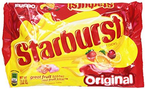 starburst-original-candy-14-oz