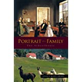 Portrait of a Family: The Schoolhouse