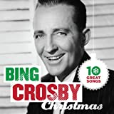 Songtexte von Bing Crosby - Christmas