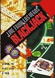Live from Las Vegas: Blackjack