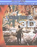 L' Ora Nera (3D) (Blu-Ray 3D+Blu-Ray+Dvd+Copia Digitale)