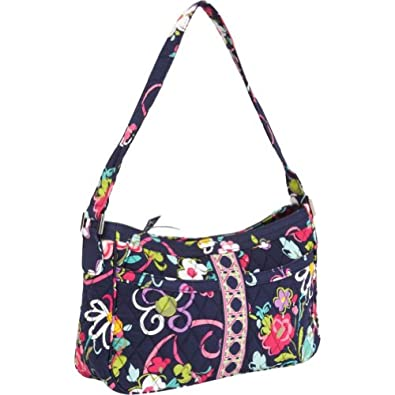 Vera Bradley - outlet store in Tanger Outlet - Rehoboth Beach (Delaware) 3 Locations on Route 1, Bayside Outlet Drive, Midway Outlet Drive, Seaside Outlet Drive, Rehoboth Beach, DE Phone: ()