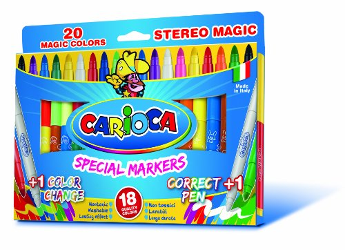 carioca-stereo-magic20-special-erasable-change-color-ink-markers