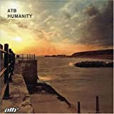 echange, troc Atb - Humanity