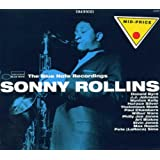 Complete Blue Note Recordings